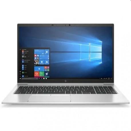 Prenosnik 15.6 HP EliteBook 850 G7 i5-10210U, 16GB, SSD 256GB, W10P, 177A7EA