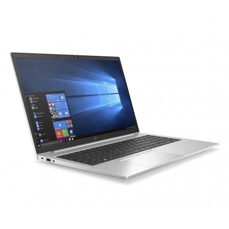 Prenosnik 15.6 HP EliteBook 850 G7 i7-10510U, 8GB, SSD 256GB, W10P, 10U57EA