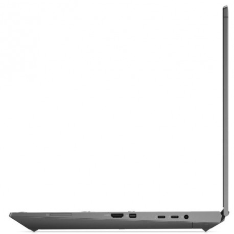 Prenosnik 15.6 HP Zbook Fury 15 G7 i7-10750H, 32GB, SSD 512GB, RTX4000, W10P