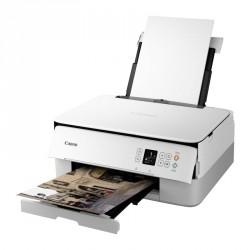 Multifunkijski tiskalnik Canon PIXMA TS5351 bel