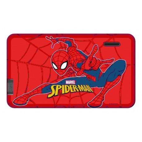 Tablični računalnik eSTAR HERO Spider Man (7.0 WiFI 16GB)