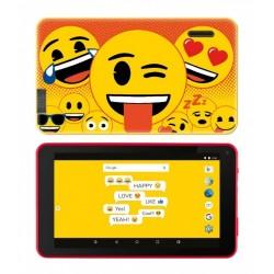 Tablični računalnik eSTAR HERO Emoji2 (7.0  WiFI 16GB)