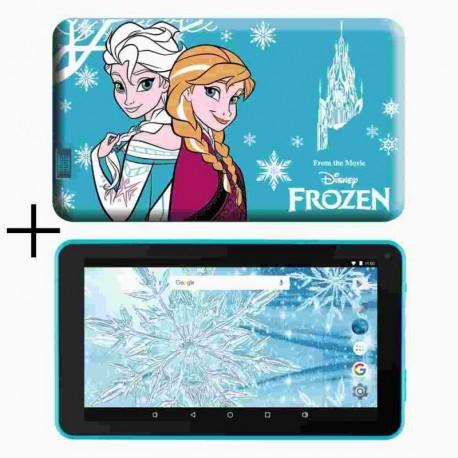 Tablični računalnik eSTAR HERO Frozen (7.0 WiFI 16GB) Blue