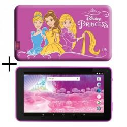 Tablični računalnik eSTAR HERO Princess (7.0 WiFI 16GB)