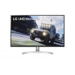 Monitor LG 32UN500-W