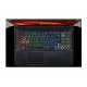 Prenosnik 15.6 ACER Nitro 5 AN515-55-76XC, i7-10750H/16GB/SSD 512GB