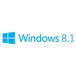 Microsoft Windows 8.1 64-bit DSP slovenski