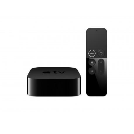 Multimediijski predvajalnik Apple TV 4K 64GB