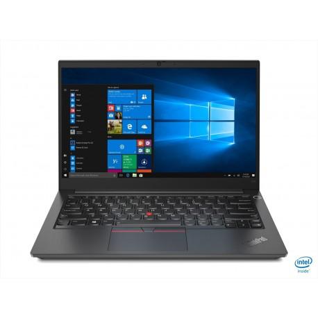 Prenosnik 14 Lenovo ThinkPad E14 G2 i5-1135G7, 8GB, SSD 256GB, W10P, 20TA000CSC