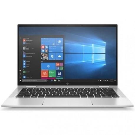 Prenosnik 13.3 HP EliteBook x360 1030 G7 i510210U, 16GB, SSD 512GB, 204H7EA
