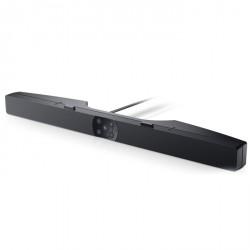 Zvočnik Dell Professional Sound Bar AE515M