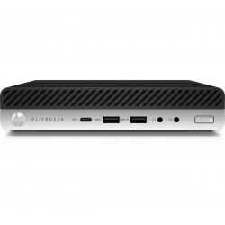 Računalnik renew HP EliteDesk 705 G4 DM, 5JM24ECR