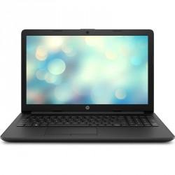 Prenosnik HP 15.6 15-DB1200NY, R7-3700U, 8GB, 256GB SSD+1T, WIN 10