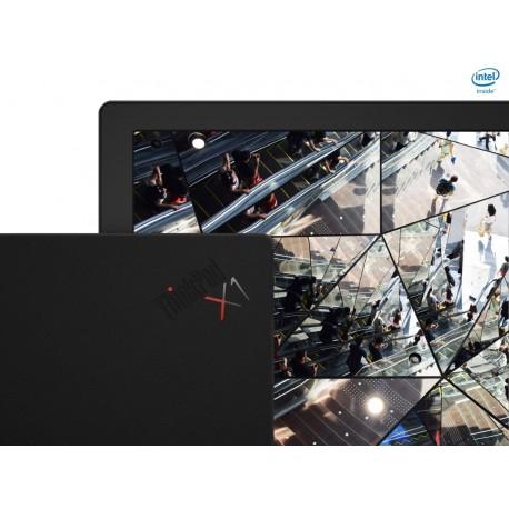 Prenosnik 13.3 Lenovo ThinkPad X1 Fold G1 i5-L16G7, 8GB, SSD 512GB, W10P