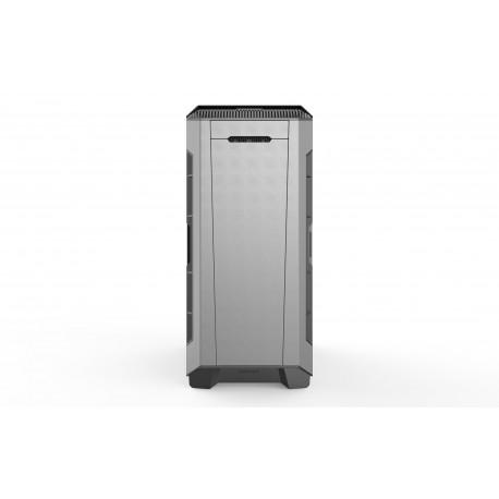 Ohišje ATX PHANTEKS ECLIPSE P600S Silent, okno, sivo, PH-EC600PSTG_AG01