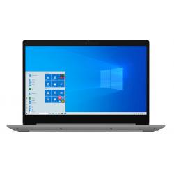 Prenosnik 15.6 LENOVO IdeaPad 3, i3-1005G1/8GB/512GB SSD, W10