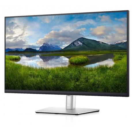 Monitor DELL P3221D