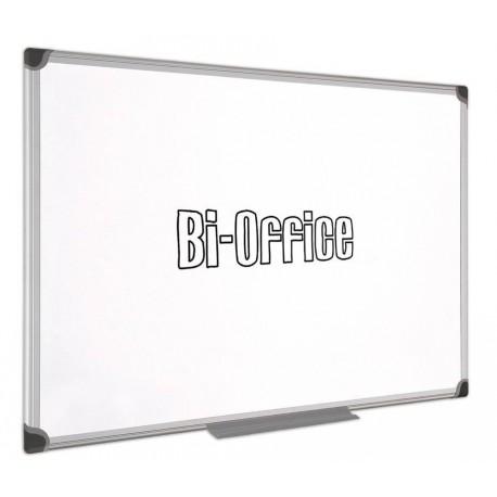 Tabla Bi-Office bela Maya Pro, 100 x 150 cm magnetna
