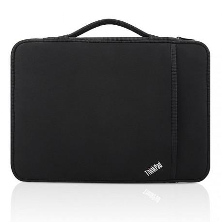 Lenovo ThinkPad Sleeve 13