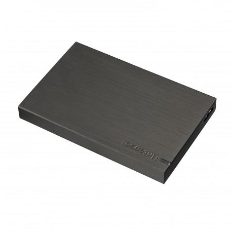 Zunanji disk 2.5 2TB USB 3.0 Intenso Board, 6028680