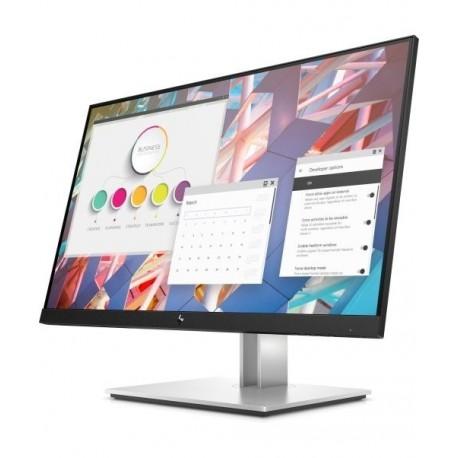 Monitor HP E24 G4, 9VF99AA