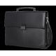 "Torbica za prenosnik 14.1"" Lenovo ThinkPad Executive Leather Case"