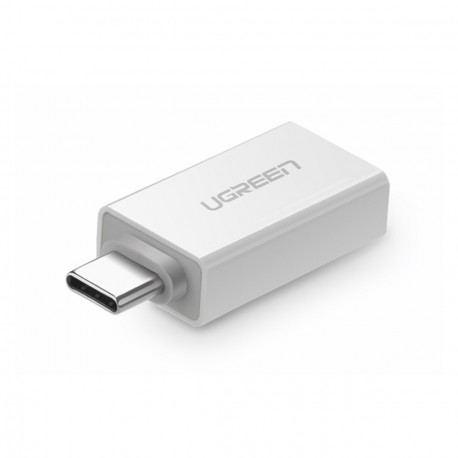 Ugreen USB-C 3.1 (M) na USB 3.0 (Ž) adapter