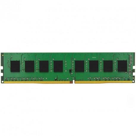 Pomnilnik DDR4 16GB 2666MHz KINGSTON KVR26N19S8/16