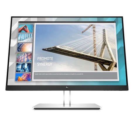 Monitor HP EliteDisplay E24i G4