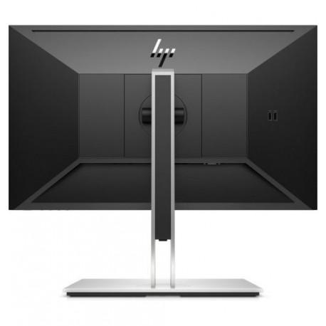 Monitor HP E24t G4, 9VH85AA