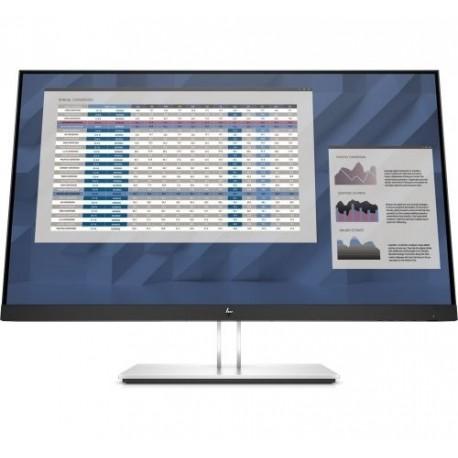 Monitor HP E27 G4, 9VG71AA