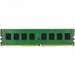 Pomnilnik DDR4 16GB 3200MHz KINGSTON  KVR32N22S8/16