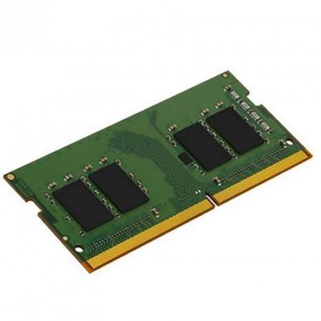 Pomnilnik SODIMM DDR4 16GB 3200MHz KINGSTON KVR32S22S8/16
