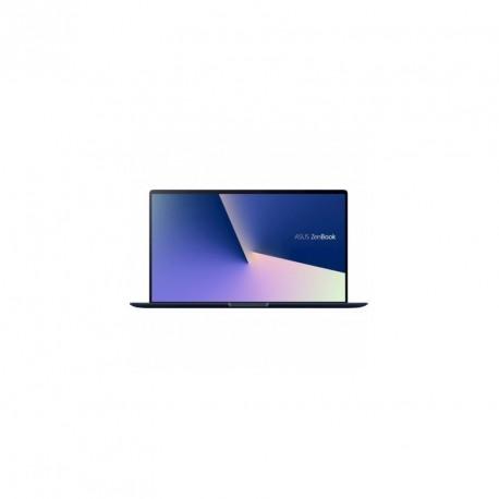 Prenosnik ASUS ZenBook 14 UX434FQC-WB501R i5-10210U/8GB/512GB/MX350/W10P-DEMO