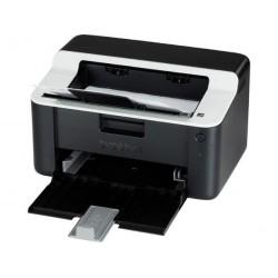 Laserski tiskalnik Brother HL-1112E
