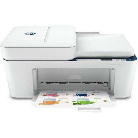 Multifunkcijski brizgalni tiskalnik HP Deskjet Plus 4130