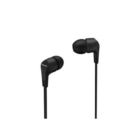 Slušalke Philips TAE1105BK