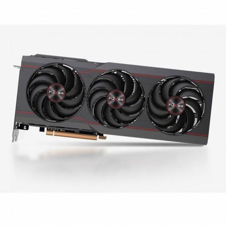 Grafična kartica SAPPHIRE PULSE AMD Radeon RX 6800 16GB, 11305-02-20G