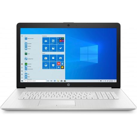 Prenosnik HP 17-ca2007nm R3-3250U, 8GB, SSD 512GB, Win10, 35W87EA