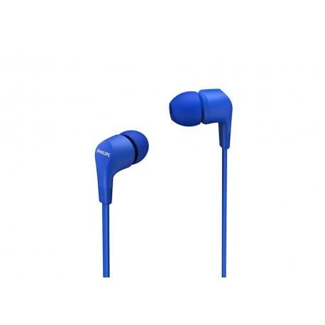 Slušalke Philips TAE1105BL