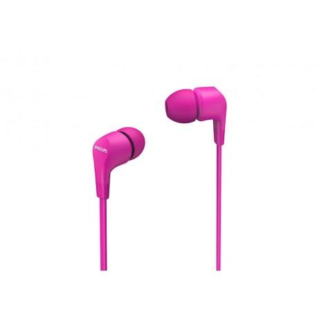 Slušalke Philips TAE1105PK