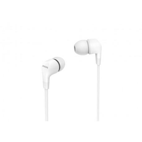 Slušalke Philips TAE1105WT