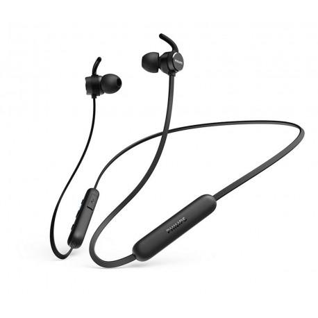 Slušalke Philips TAE1205BK