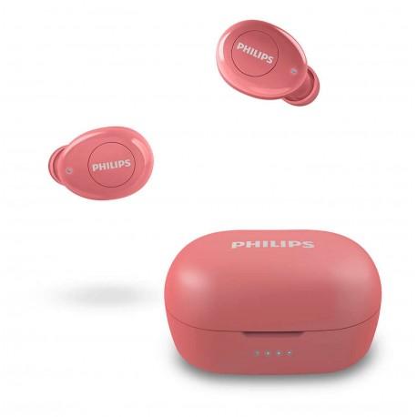 Slušalke Philips TAT2205RD