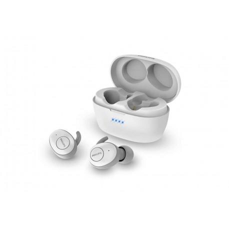Slušalke Philips TAT3215WT