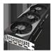 Grafična kartica GIGABYTE GeForce RTX 3070 gaming OC 8G GDDR6 RGB