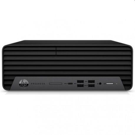 Računalnik HP ProDesk 600 G6 SFF i5-10500, 8GB, SSD 256GB, W10P, 122A0EA