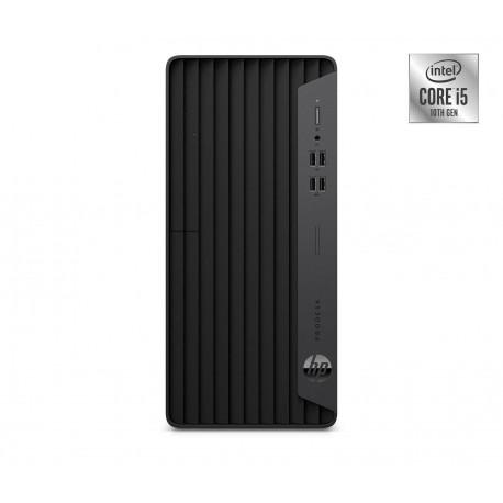 Računalnik HP ProDesk 400 G7 MT i5-10500, 16GB, SSD 512GB