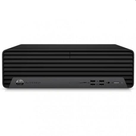 Računalnik HP EliteDesk 800 G6 SFF i5-10500, 16GB, SSD 512GB, W10P, 1D2T1EA