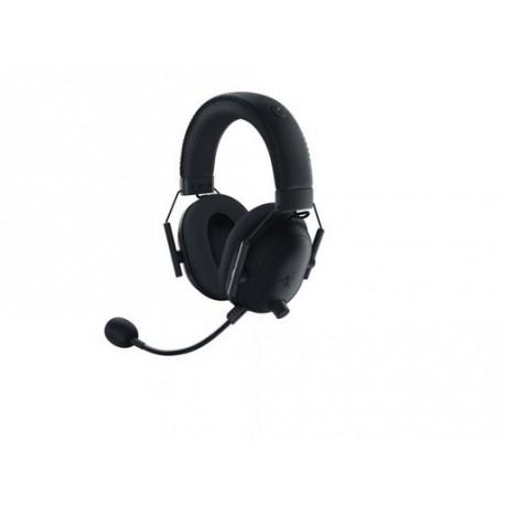 Slušalke Razer Blackshark V2 Pro